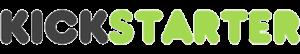 aKickstarter