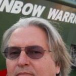 Profile picture of Bruce Sterling